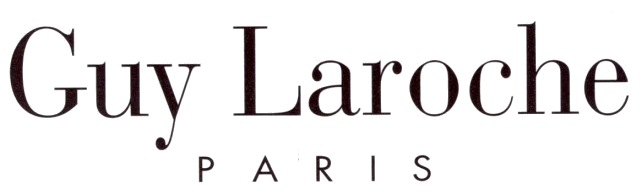 guy-laroche